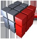 Redstick Logo